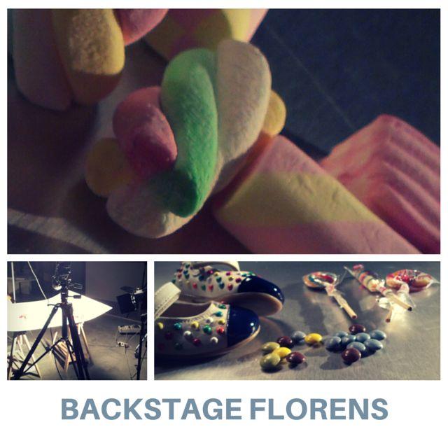 #backstage #florens #micam #fair #advertising #newcatalogue