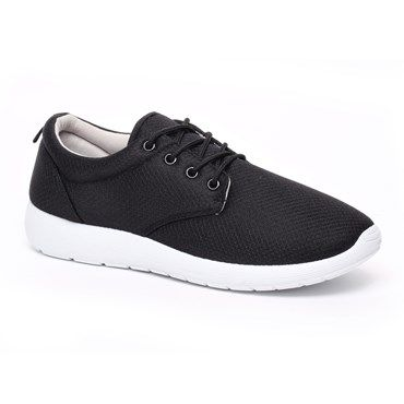 Ronnie Sports Shoes - Women's