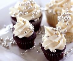 fabulous desserts <3