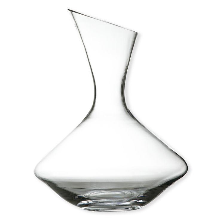 1000 id es sur le th me carafe vin sur pinterest vin. Black Bedroom Furniture Sets. Home Design Ideas