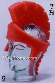 Wholesale Foam Trojan Helmet from China - #PPC126345