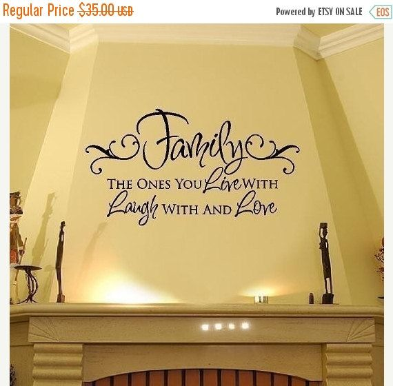 54 best Live, Laugh, Love images on Pinterest   Words, Chalkboard ...