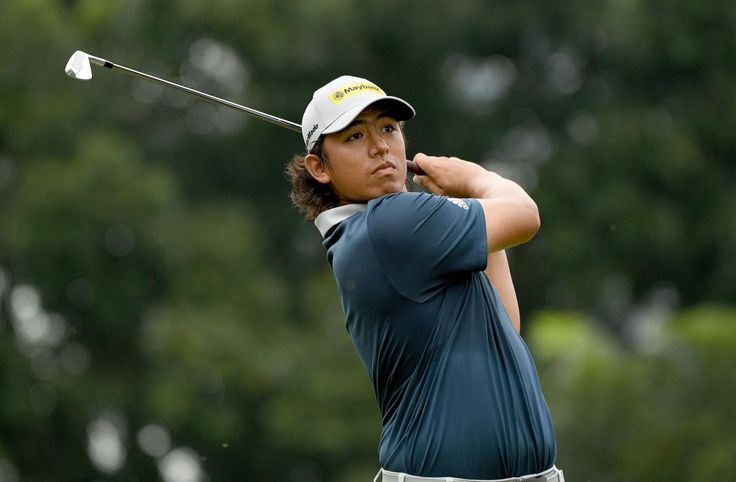 Malaysian prospect Gavin Green is on a mission to seize the number one spot on the Asian Development Tour (ADT) Order of Merit when he tees up at the ADT Thongchai Jaidee Foundation which starts on Thursday.   The 22-year-old Green trails current Merit leader Johanness Veerman of the United States by slightly over US$5000 but with the American not in the field this week he hopes to make the most of the opportunity at the four million baht (approxixmately US$115770) ADT tournament.   Green…