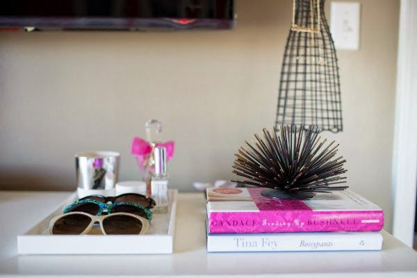 Home Tour Archives - Page 3 of 4 - My Style Vita
