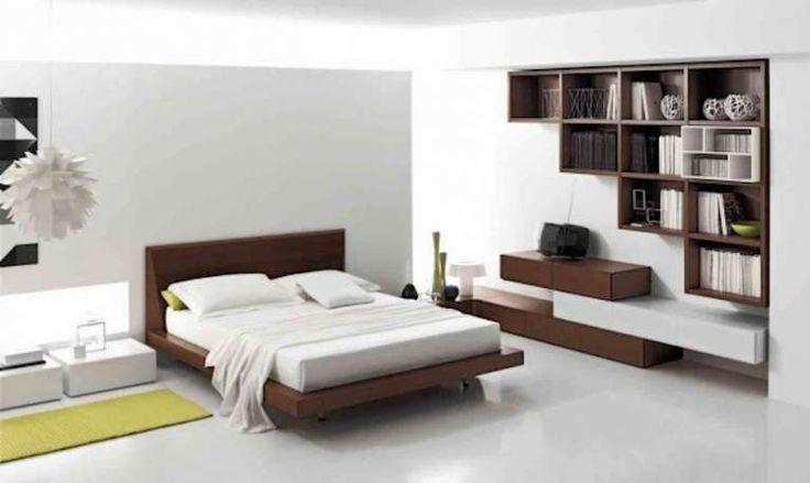 Oltre 25 fantastiche idee su idee per la stanza da letto - Idee per decorare una stanza ...