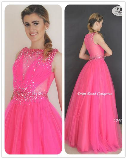 Princess Gowns - Collections - Google+