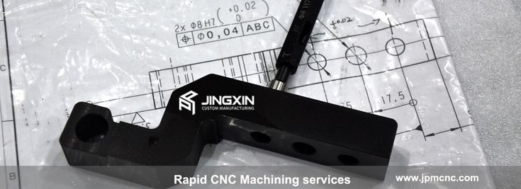 CNC Precision rapid machining services China & Jingxin Precision machinaryLtd CNC Machined VOLVO Automotive Welding Jigs      JIGNXIN precision machinery Ltd, is a professional CNC rapid machining services China supplier,Trusted by SKANIAand Volvo Automotive, Supplying high precision CNC milling parts, welding jigs ;metal (steel, stainless steel,brass, aluminum) and engineering plastic parts for jigs of