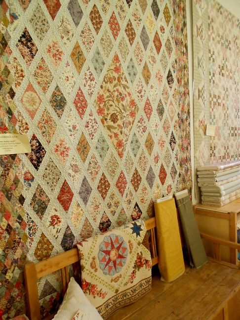 3550 best a bit of quilting inspiration... images on Pinterest ...