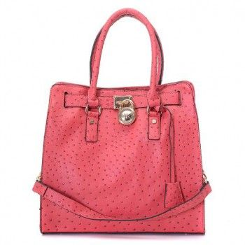 Cheap Michael Kors Handbags,Michael Kors Leather Jacket,Michael Kors Perfume #mkhandbagonsale.us