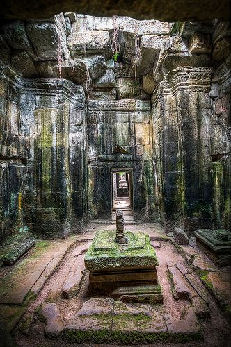 Angkor Wat . Cambodia                                                                                                                                                                                 More