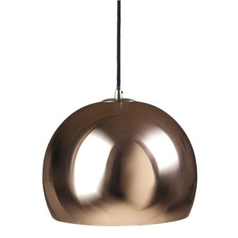 Bolia - Ball Pendel 30