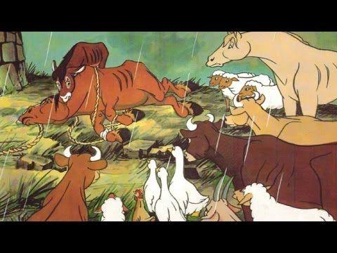 arjun yodh thesis integrated reasoning and essay gmat strategy napoleon animal farm essay