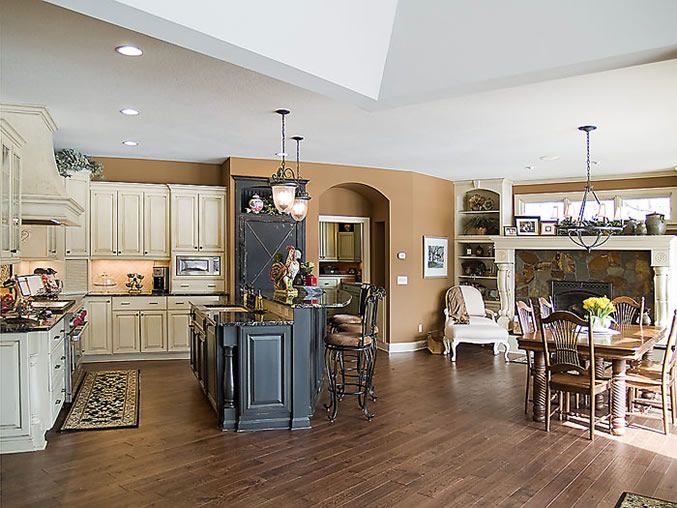Edina Home Addition   Home Remodeling Minneapolis, Home Improvements    Knight Construction Design