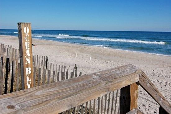 Best Ocean Front Restaurants In Surfside Beach Sc