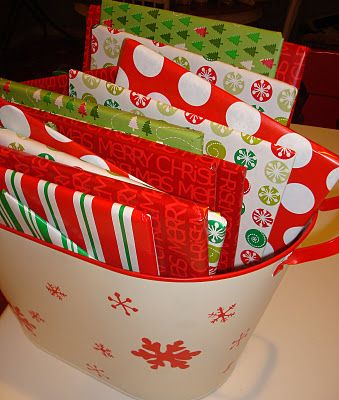 24 books of Christmas - one for each night. Wrap and let kids pick one to open every night to read at bedtime! *Do this instead of candy advent calendar* LOVE this idea!