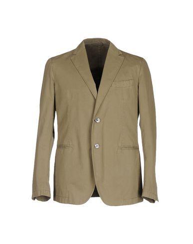 #Panama jacket giacca uomo Verde militare  ad Euro 64.00 in #Panama jacket #Uomo abiti e giacche giacche