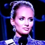 Miss Louisiana USA answers question on Bergdahl swap; gets thunderous applause