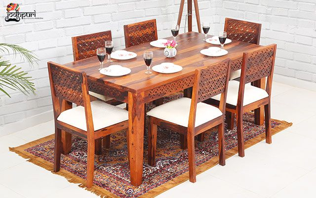 Shop Online Sheesham Wood Furniture In Bangalore At Jodhpuri