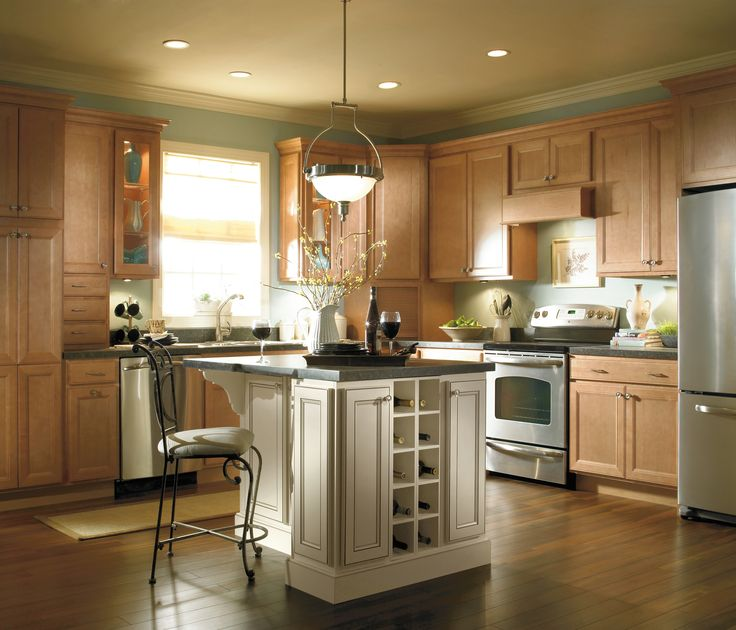 Recommended Kitchen Cabinets: 62 Best Express Kitchens Cabinet Models Images On