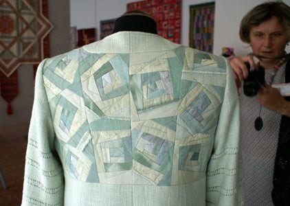 Fun log cabin quilt squares Ассоциация мастеров лоскутного шитья России — Ассоциация мастеров лоскутного шитья России