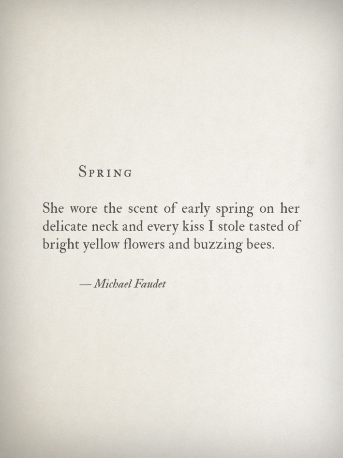 70 best seasons spring songs and verses images on ...