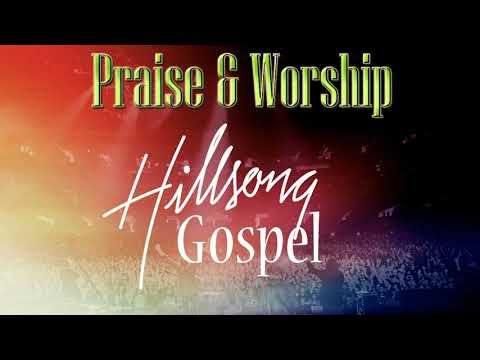 Top 100 Worship Songs New Playlist 2019 Beautiful Praise And