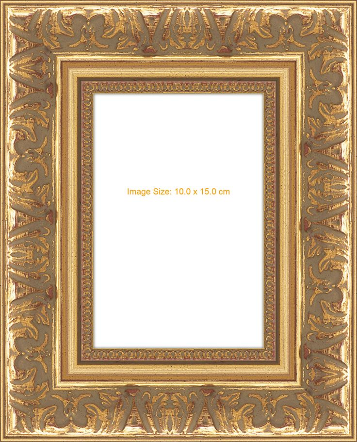 Looking to compliment your décor? Whether you are looking to add a little extra style to your home or show off your favourite print, a Gold Diablo frame can add a lot to your display.  https://www.pictureframes-online.com.au/custom-picture-frames/