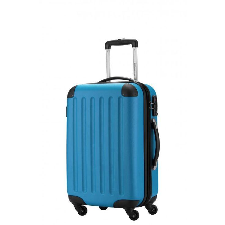 22 best blaue koffer hauptstadtkoffer images on. Black Bedroom Furniture Sets. Home Design Ideas