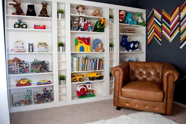 Pin By Graham Bunting On Nursery Ideas Stair Box Room: 566 Best Playroom Inspiration Images On Pinterest