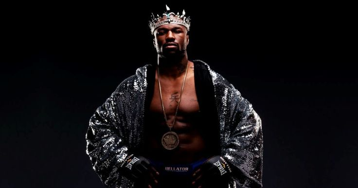 """#Bellator169 is tomorrow night! Muhammed """"King Mo"""" Lawal ( @kingmofh ) takes on Satoshi Ishii and it's going to be a great #fight ! Find out what King Mo had to say about his upcoming fight in my #new #video #interview - link is in bio!  #MLMMA #mustlovemma #SusanCingari #behindthescenes #KingMo #KingMovsIshii #Bellator #MMA #mixedmartialarts #BellatorMMA #videointerview #combatsports #boxing #kickboxing #BJJ #videooftheday #MMAfighter #SpikeTV #SatoshiIshii #TaylorvsGallagher #ScottCoker…"""