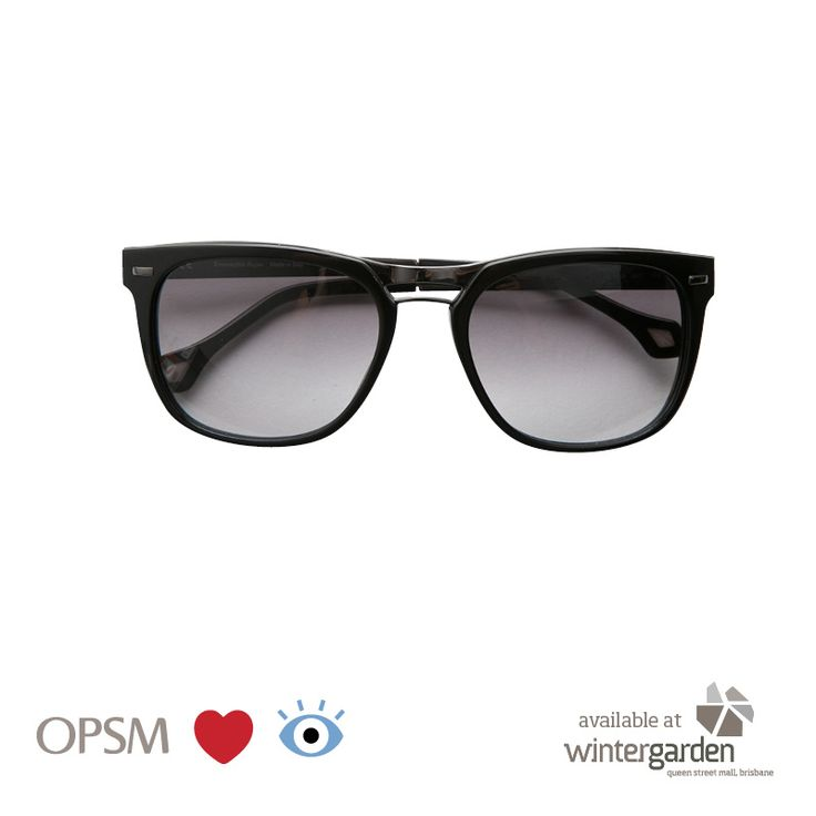 OPSM has your summer shades covered!