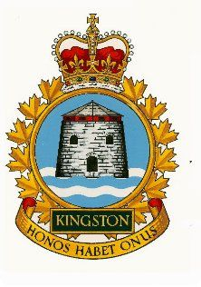 Kingston.jpg (222×316)