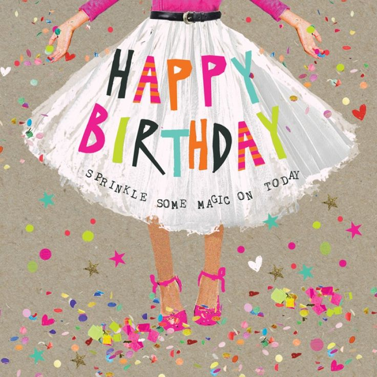 Birthday Greeting Cards: Celebrity Birthdays Today ...
