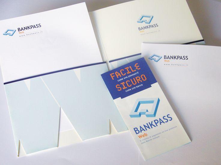 Bank Pass