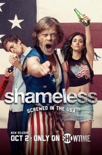 Shameless - S07