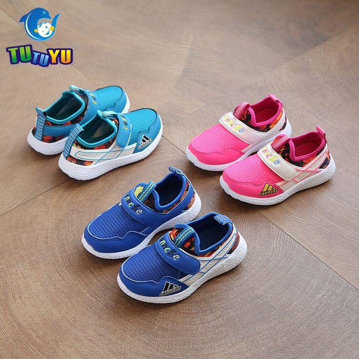 >> Click to Buy << TUTUYU Spring Yeezy Shoes Kids Shoes Boys Girls Fashion Sneakers Summer Children Breathable Canvas Causal Shoes Tenis Infant #Affiliate