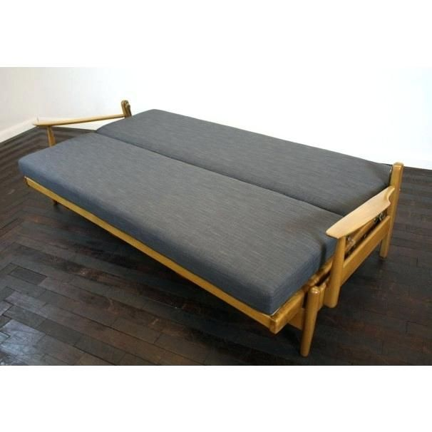 Vintage Sofa Bed Vintage Bedroom Furniture Nz Sofa Bed Vintage Furniture Bedroom Furniture