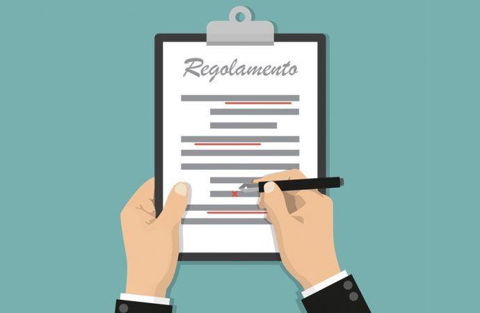 Modifica Delle Clausole Del Regolamento Condominiale Contrattuale Le Competenze Dell Assemblea E L Opportunita Necessita Della T Trascrizione Assemblea Lavoro