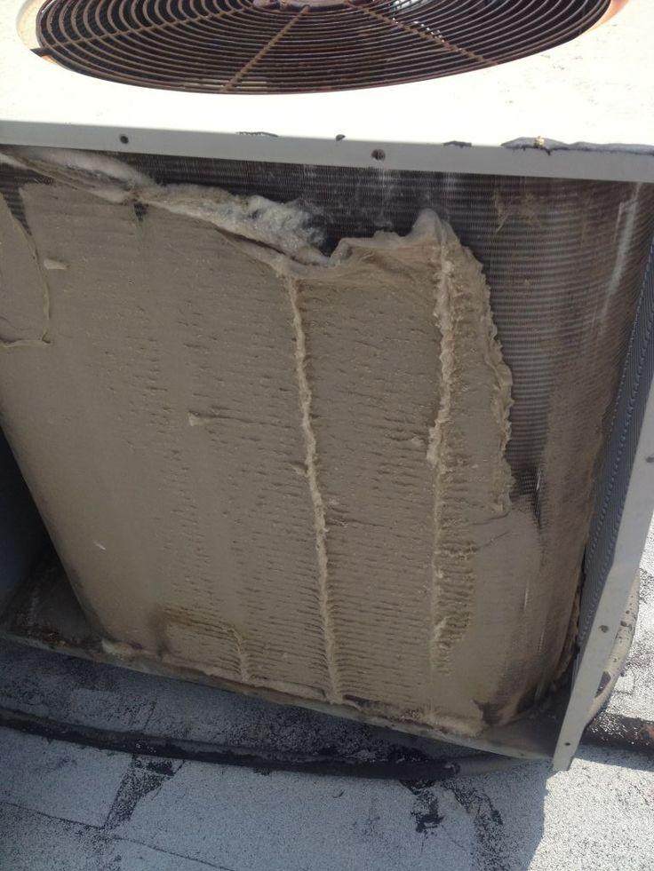 Nice cotton blanket Furnace repair, Hvac hacks, Hvac