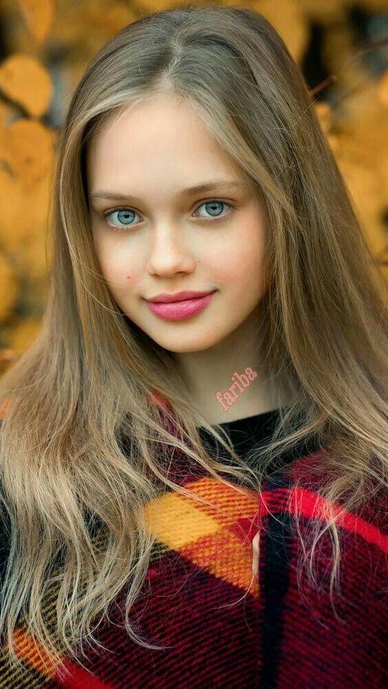 Pin By Faraz Stitch On Cute Girl  Pinterest  Schne -5497