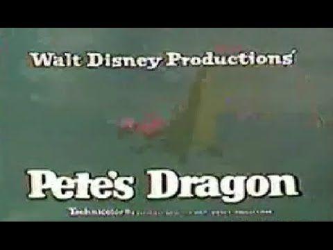 Pete's Dragon: Trailer - http://www.101zap.com/2016/06/16/petes-dragon-trailer/ - Studiourile Disney isi reinventeaza unul dintre filmele clasice, Pete's Dragon, aparut initial in 1977. Ambele filme suntdedicate familiilor si nu numai, amintind usor de povestea lui Mowgli in jungla. In 1977 filmul a fost produs ca musical, Eliott, dragonul lui Petefiindcolorat in ve... - #Trailer