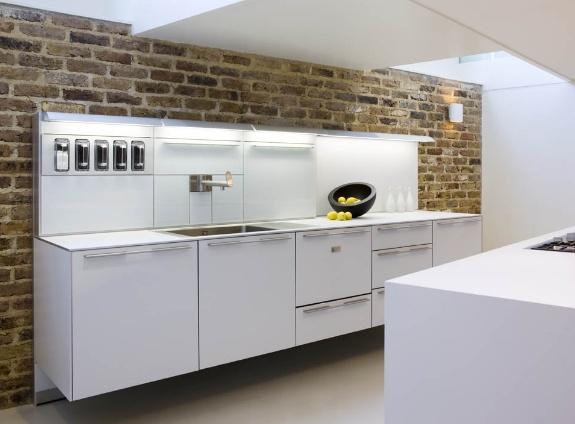 Bulthaup Bodenkirchen 47 best bulthaup kitchen images on kitchens kitchen