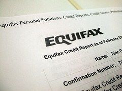 Bill Would Allow Consumers To Get Free Credit Score When Receiving Free Credit Reports