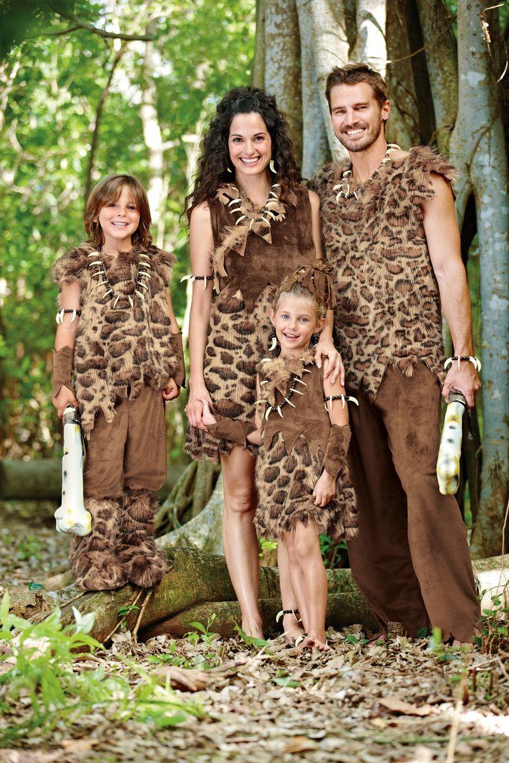 6d488933a044933f9a185c136e066223 family costumes woman costumes