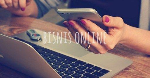 4 Kesalahan Saat Memulai Bisnis Online, Simak Pembahasannya Disini : http://www.meetechno.com/kesalahan-saat-memulai-bisnis-online/ #bisnisonline #pengusahasukses #internetmarketer #blogging #sukses #motivasi #inspirasi