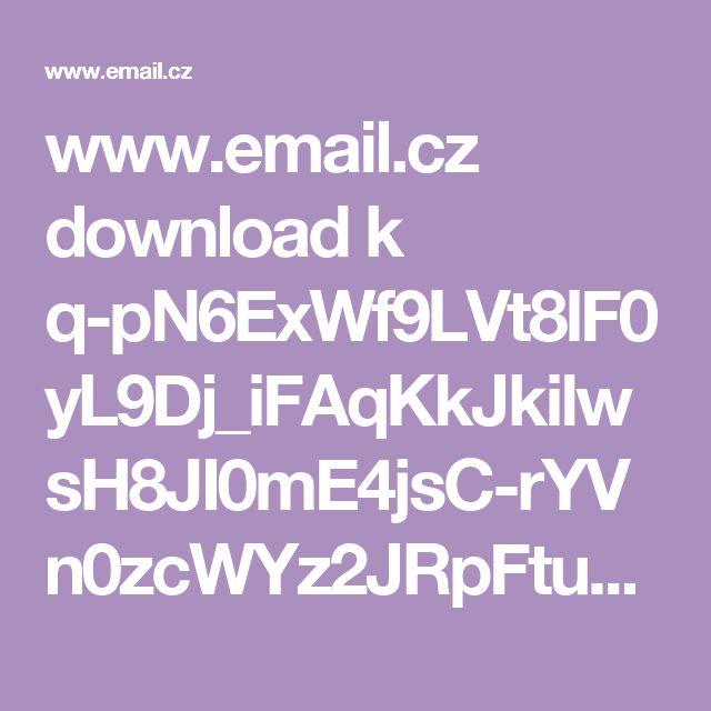 www.email.cz download k q-pN6ExWf9LVt8lF0yL9Dj_iFAqKkJkilwsH8JI0mE4jsC-rYVn0zcWYz2JRpFtu7LDnekE NejRecept.cz_-_Pizza_chlebicek_-_snidane_nebo_vecere_pro..._953233488119713.mp4