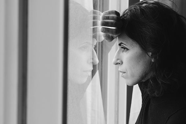 The severe sadness and emptiness of depression can be difficult to handle, and unfortunately, is a common occurrence in fibromyalgia patients.