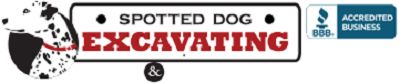 Spotted Dog Excavating Sewer and Water Repair is locally owned and one of the most trusted and reliable excavating contractors in Colorado Springs, CO, specializing in the repair and replacement of sewer lines and water lines. http://www.spotteddogexcavating.com/sewer-line-repair/