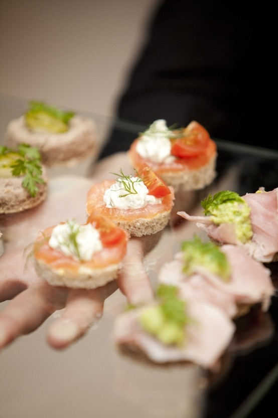 17 best images about london 39 s scandikitchen on pinterest for Canape kitchen
