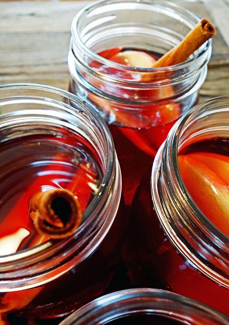 Seagram S  Dark Honey Mix Drinks